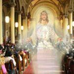 Riflessioni sulla nuova evangelizzazione